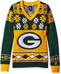 nfl busy block sweater sports outdoors