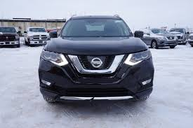 2017 nissan rogue exterior nissan rogue for sale in edmonton ab