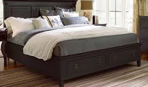 Platform Beds King Size Walmart Bed King Size Storage Platform Bed Breathtaking King Size