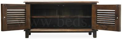 Display Gallery by Louvre Bench 2 Door Furniture U0026 Home Décor Fortytwo