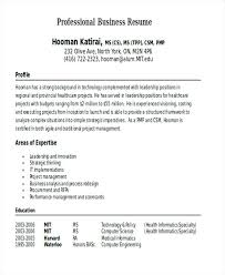 business analyst resume template 2015 resume professional writers here are professional business resume professional resume for