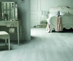 Van Gogh Laminate Flooring Karndean Van Gogh White Washed Oak Vgw80t