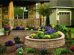 backyard with fire pit landscaping ideas rustic patio ideas patio ideas and patio design