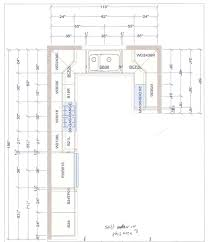 kitchen floorplan kitchen ideas l shaped bathroom floor plans kitchen floor tiles l