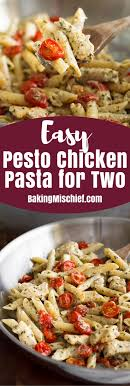 best 25 easy recipes for two ideas on easy meals for