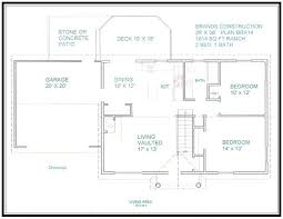 design floor plan free free house design house design free peachy 3 floor plan