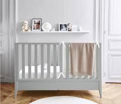 jacadi chambre bébé lit bébé notre sélection jacadi lit bebe et lits