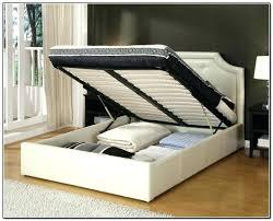 Premier Platform Bed Frame Premier Platform Bed Frame Premier Platform Bed Frame