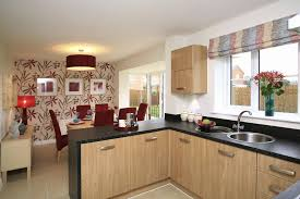 interior design ideas kitchens interior decorating ideas for kitchen lovely interior design kitchen