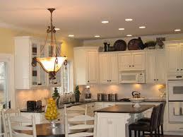 Hanging Kitchen Island Lighting Kitchen Amazing Kitchen Island Pendant Lighting Dining Room