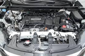 k24z7 двигатель k24z7 технические характеристики honda k24z7