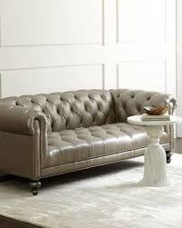 leather sofa with buttons best 25 tufted leather sofa ideas on pinterest restoration