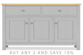 sideboards side cupboard drinks cabinet next official site