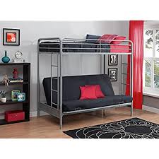 Sofa Bunk Bed Sofa Bunk Beds