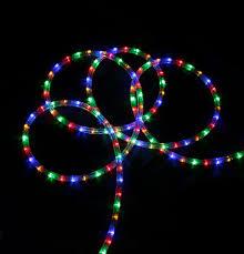 led christmas string lights walmart christmas lighting outdoor lights low voltage christmas