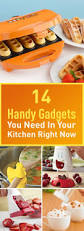 fun kitchen gadgets 4236 best gadgets images on pinterest kitchen gadgets kitchen
