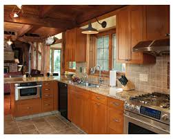 How To Make Kitchen Cabinets Look New Again 28 How To Make Kitchen Cabinets Look New Again Making Your