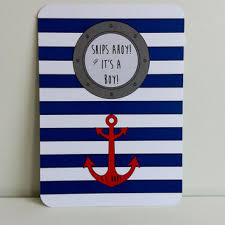 baby shower anchor theme shop baby boy anchor theme on wanelo