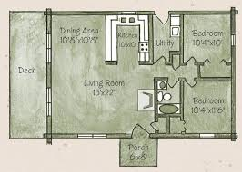 small home layouts 95 best cabin and tiny house layouts images on pinterest house