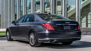 lexus ls vs genesis g90 genesis g90 drive review with specs photos and price