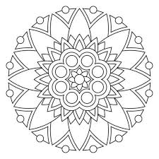mandala coloring pages mandala coloring mandala coloring pages and fish mandala