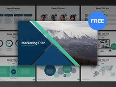 free download http site2max pro promony