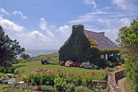 chambre d hotes ile chambre d hôtes la criste marine chambre d hôtes à île de groix