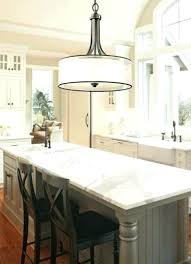Oversized Drum Shade Chandelier Drum Shade Pendant Lighting Dramatic Your Interiors View Gallery