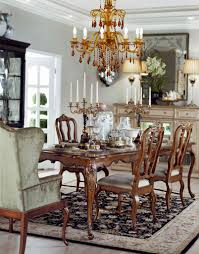 commercial dining room tables the awesome commercial dining room furniture for house the online