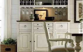 Pulaski Wine Cabinet Cabinet Wine Server Furniture Unforeseen Wine Server Furniture