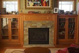 choosing a cabinet style tharp hamilton woodworking tharp