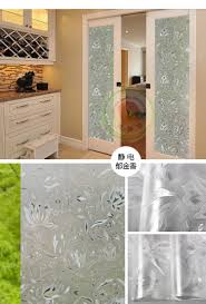 compare prices on window film decorative online shopping buy low
