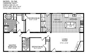 New England Homes Floor Plans New England Manor Titan Model 746 Moore U0027s Homes