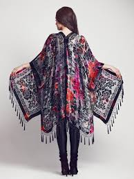 5 easy wear kimono styles for women all ages boomerinas com