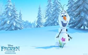 frozen animated movie wallpapers hd wallpapers