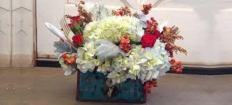 garden gate flowers u0026 gifts of gentry ar