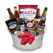 delivery birthday presents gift baskets by coral springs gift delivery gourmet food and