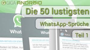 status sprüche whatsapp liebessprüche die 50 lustigsten whatsapp status sprüche teil 1