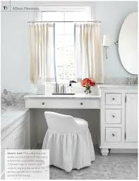 Cafe Curtains For Bathroom 33 Best Cafe Curtains Images On Pinterest Basement Windows