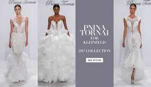 pnina tornai wedding dresses wedding dresses pnina tornai for kleinfeld 2017 dimensions bridal