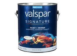 best interior paint brands