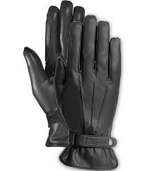 winter gloves wago winter riding gloves kramer equestrian