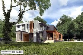 Bedroom House 4 Bedroom House Plan Id 24409 Designs By Maramani