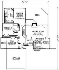 size of kitchen island kitchen island size kitchen island dimensions and designs for