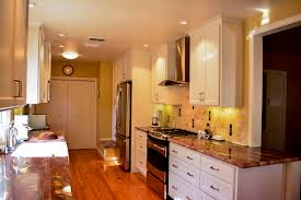 Adding Kitchen Cabinets To Existing Cabinets Untitled Document