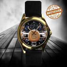 bugatti chiron gold 2017 bugatti chiron steering wheel 1 casual gold watch used cars