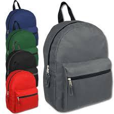 book bags in bulk wholesale backpacks bags in bulk