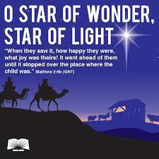 77 best joy to the world celebrating christmas images on