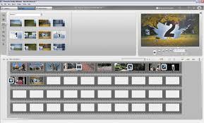 how to update pinnacle studio 12 pinn studio12 montage jpg