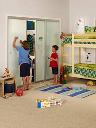 Kids Room Pictures by Portfolio Items Archive